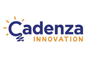 Cadenza Innovation Logo