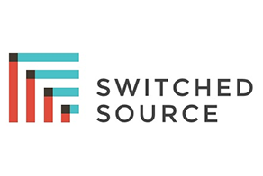 Image of Switched Source's logo