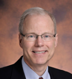 Picture of Dr. Eric Rohlfing